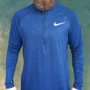 🔥Nike Racer Dri-Fit Running Shirt🔥